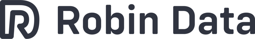logo_robin-data_schwarte-consulting