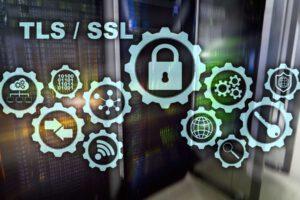 SSL-TLS-Daten-verschluesselung-Schwarte-Consulting