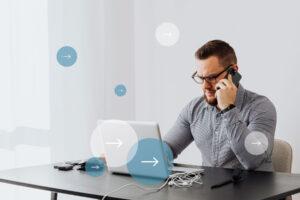 Sicherer Newsletter & Kontaktformular - Aber wie? - Schwarte Consulting
